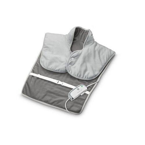 Medisana verwarmingskussen HP 630  - 49.99 - grijs