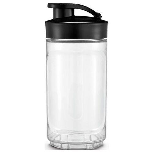 WMF KULT X drinkfles 0,3 l  - 8.99 - wit - Size: 0,3 ml