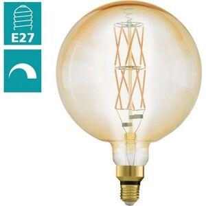 EGLO ledverlichting  - 54.99 - beige