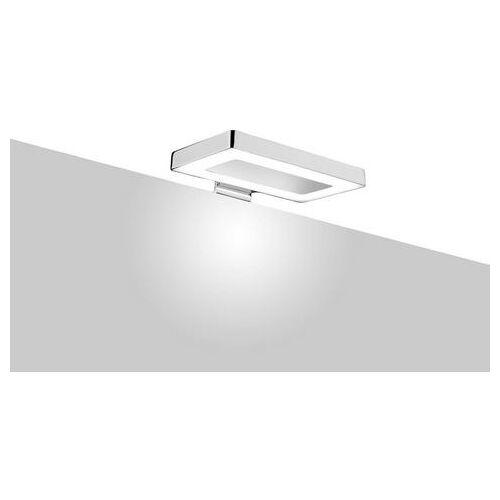 ADOB opbouwarmatuur Spiegellamp 11,5 cm  - 32.99 - zilver