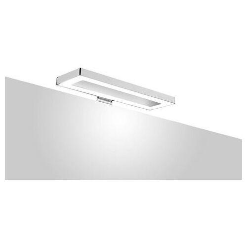 ADOB opbouwarmatuur Spiegellamp 20 cm  - 39.99 - zilver
