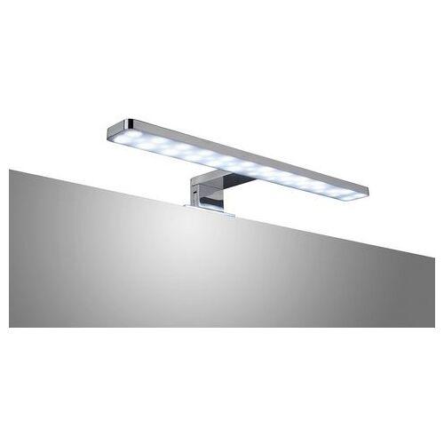 ADOB opbouwarmatuur Spiegellamp 38 cm  - 29.99 - zilver