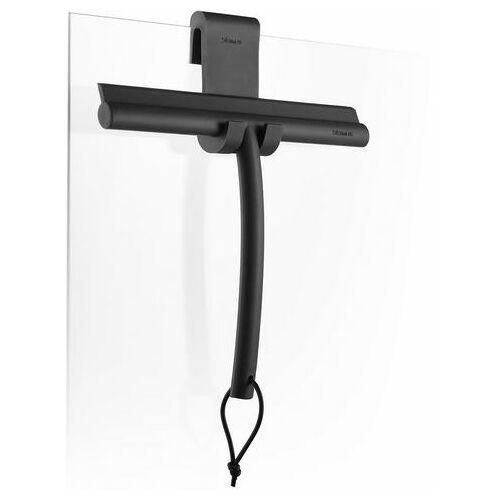 BLOMUS Trekker »VIPO«  - 29.99 - zwart