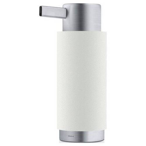 "BLOMUS zeepdispenser ""zeepdispenser -ARA- weiß""  - 34.50 - wit"
