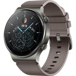Huawei smartwatch Watch GT 2 Pro Classic  - 345.09 - zilver