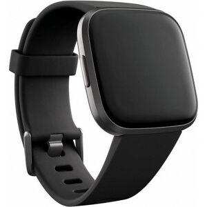 fitbit Versa 2 smartwatch  - 179.99 - zwart