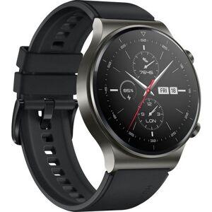 Huawei smartwatch Watch GT 2 Pro Sport  - 345.09 - zilver