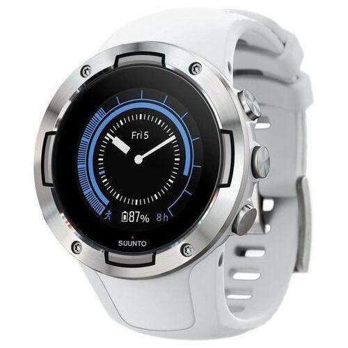 Suunto smartwatch 5 G1  - 249.00 - wit