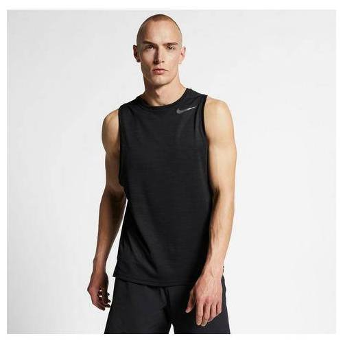 Nike trainingstop »Men's Training Tank«  - 19.99 - zwart - Size: Small