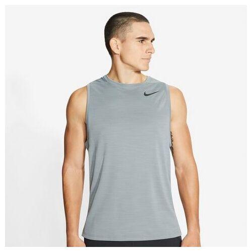 Nike trainingstop »Men's Training Tank«  - 17.99 - grijs - Size: Small