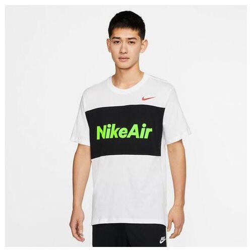 Nike T-shirt »Men's T-Shirt«  - 20.99 - wit - Size: Small
