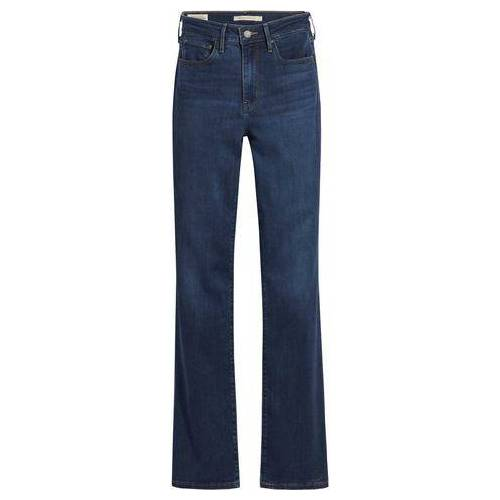 Levi's® bootcut jeans 725 High-Rise Bootcut  - 109.95 - Size: 25;26;27;28;29;30;31;32;33;34
