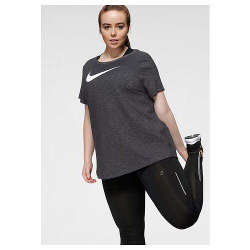Nike trainingsshirt »NIKE DRI-FIT TRAINING SHIRT«  - 24.99 - zwart - Size: 1X (48/50);2X (52/54);3X (56/58)