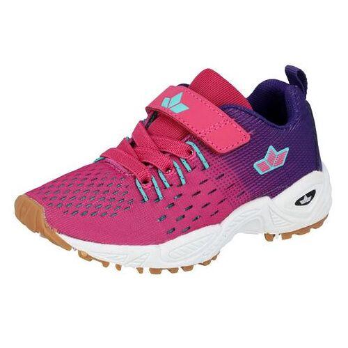 Lico Trainingsschoenen Sportschoenen Mic VS  - 29.95 - roze - Size: 27;37
