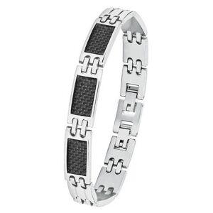 Amor armband 9352494  - 39.99 - zwart