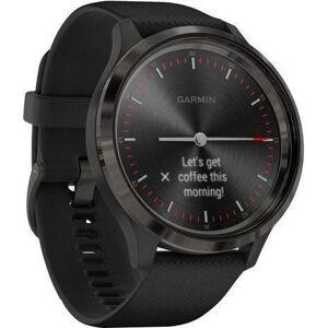 Garmin »VIVOMOVE 3« smartwatch  - 249.99 - zwart