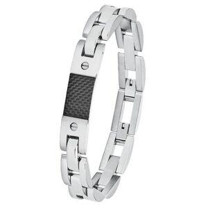 Amor NU 20% KORTING: Amor armband 9354788  - 44.99 - zwart