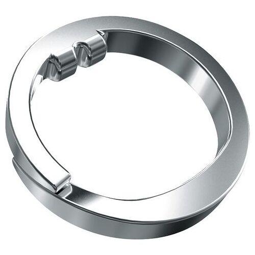 VITALMAXX Anti-snurkring  - 29.99 - zilver