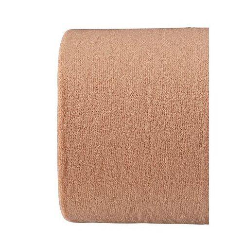 ESDA Panty ondoorzichtig  - 14.99 - beige - Size: 40/42;42/44;44/46;48/50;52/54;56/58;60/62
