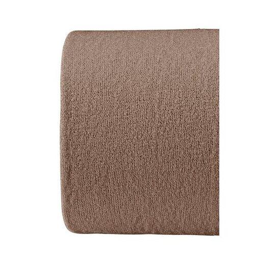 ESDA Panty ondoorzichtig  - 14.99 - bruin - Size: 40/42;42/44;44/46;48/50;52/54;56/58;60/62
