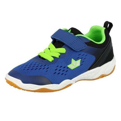Lico Trainingsschoenen Sportschoenen Key VS  - 29.95 - blauw - Size: 29;31;36;37