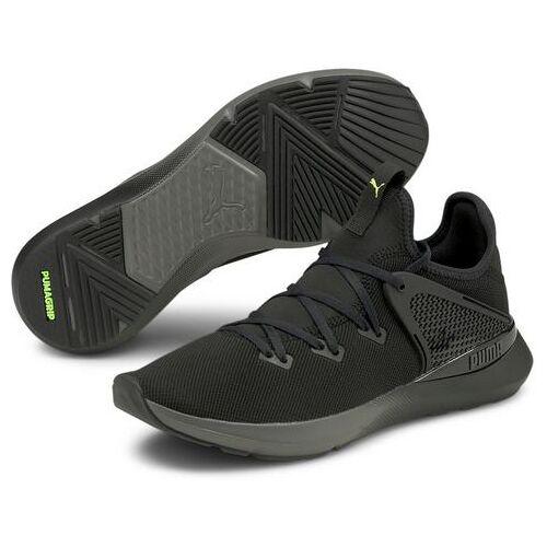 PUMA Trainingsschoenen  - 74.99 - zwart - Size: 40;41;42;43;44;44,5;45;46;47