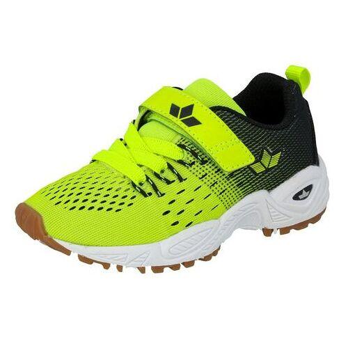 Lico Trainingsschoenen Sportschoenen Mic VS  - 29.95 - geel - Size: 25;26;30;32;33;34