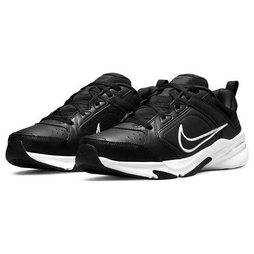 Nike Trainingsschoenen DEFY ALL DAY  - 64.99 - zwart - Size: 40;41;42;42,5;43;44;44,5;45;45,5;46;47;47,5
