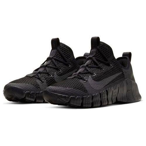 Nike trainingsschoenen »Free Metcon 3«  - 119.99 - Size: 42;43;44;44,5;45;45,5;47,5