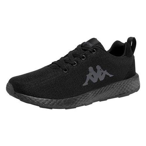 Kappa sneakers »BANJO 1.2 OC«  - 29.99 - zwart - Size: 36;37;38;39;40;41