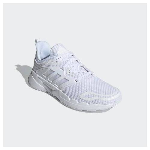 adidas runningschoenen  - 69.99 - wit - Size: 41;42;42,5;43;44;44,5;45;46;47;48