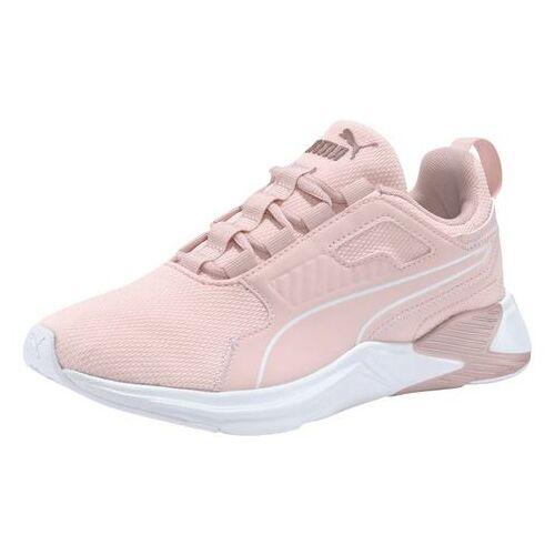 PUMA Trainingsschoenen  - 59.99 - roze - Size: 37;37,5;38;38,5;39;40;41;42;42,5