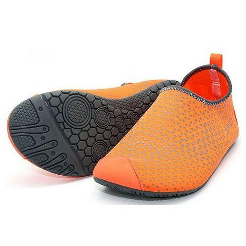 Ballop barefoot-schoenen, »Spider orange«  - 49.99 - oranje - Size: Extra Small