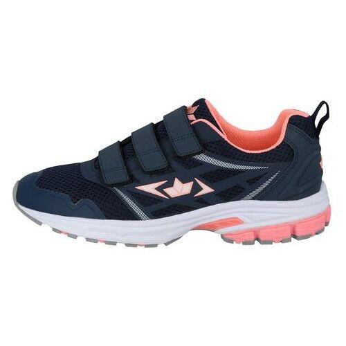 Lico NU 20% KORTING: Lico runningschoenen Joggingschoenen Pelias V  - 39.95 - blauw