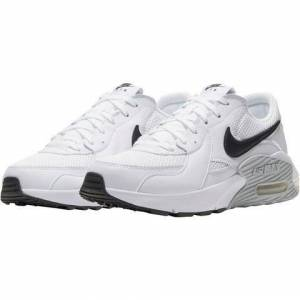 Nike Sportswear sneakers »Wmns Air Max Excee«  - 109.99 - wit - Size: 36,5;37,5;38;38,5;39;40;40,5;41;42;43