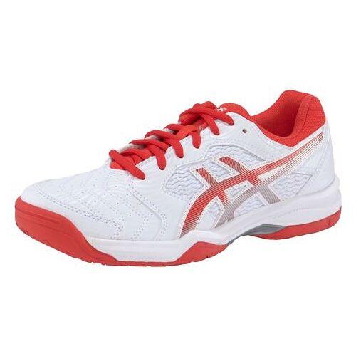 asics tennisschoenen »GEL-DEDICATE 6«  - 41.99 - Size: 37,5;38;39;40,5;41,5;42;42,5;43,5