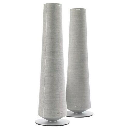Harman/Kardon »Citation Tower« luidsprekersysteem  - 2499.00 - grijs