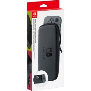 Nintendo Switch tasje voor speelconsole