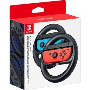 Nintendo Switch stuur »Joy-Con-Paar« (set)  - 14.99 - zwart