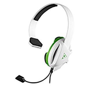 Turtle Beach »Recon XBOX One« gaming-headset (geïntegreerde microfoon)