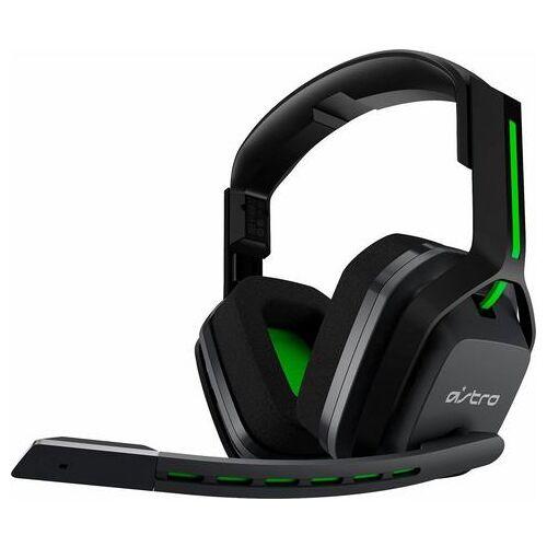 ASTRO A20 headset (Xbox One, PC, MAC) headset  - 171.84 - groen