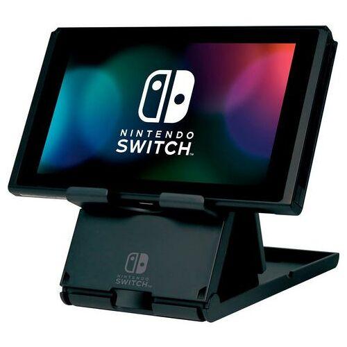 Hori »Playstand« voet  - 12.99 - zwart - Size: standaard