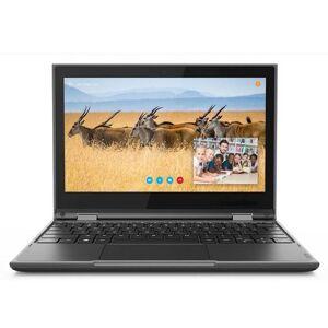 """Lenovo 300e - 81QC0004MH 11.6""""HD-T - MT8173C - 4GB - 32GB SSD"""