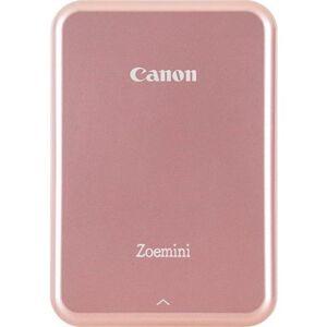 Canon »Zoemini« fotoprinter (bluetooth)