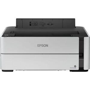 Epson »EcoTank ET-M1170« inkjetprinter