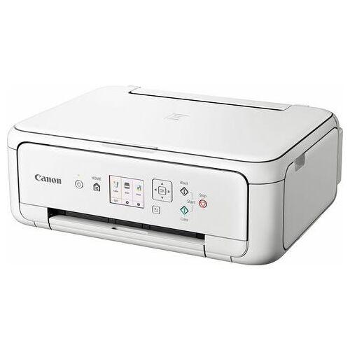 Canon PIXMA TS5150/TS5151 printer  - 99.00
