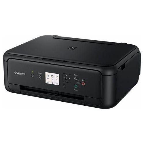 Canon PIXMA TS5150/TS5151 printer  - 75.05 - zwart