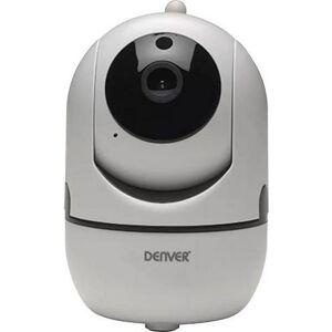 Denver »SHC-150 IP Camera (TUYA kompatibel)« smart-home-station  - 39.99 - wit