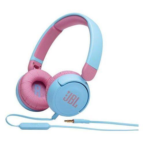 JBL hoofdtelefoon  - 24.99 - roze