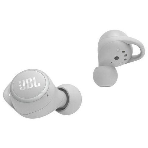 JBL in-ear-hoofdtelefoon LIVE 300 TWS  - 119.99 - wit